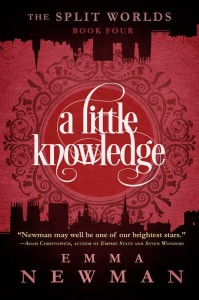 A-Little-Knowledge-cover