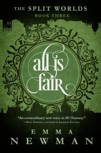All-is-Fair-cover
