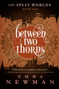 Between-Two-Thorns-cover